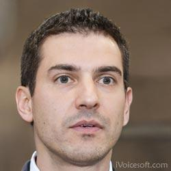 Avatar Dominique Ng