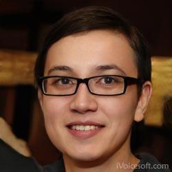 Avatar Nagisa Lam